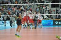 ZAKSA Kędzierzyn-Koźle 3-2 Sarmayeh Bank VC - Klubowe Mistrzostwa Świata - 8018_foto_24opole_kms_807.jpg