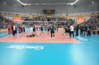 ZAKSA Kędzierzyn-Koźle 3-2 Sarmayeh Bank VC - Klubowe Mistrzostwa Świata - 8018_foto_24opole_kms_808.jpg