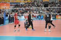 ZAKSA Kędzierzyn-Koźle 3-2 Sarmayeh Bank VC - Klubowe Mistrzostwa Świata - 8018_foto_24opole_kms_811.jpg