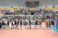 ZAKSA Kędzierzyn-Koźle 3-2 Sarmayeh Bank VC - Klubowe Mistrzostwa Świata - 8018_foto_24opole_kms_820.jpg
