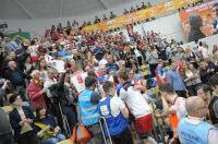ZAKSA Kędzierzyn-Koźle 3-2 Sarmayeh Bank VC - Klubowe Mistrzostwa Świata - 8018_foto_24opole_kms_827.jpg