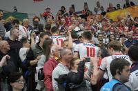 ZAKSA Kędzierzyn-Koźle 3-2 Sarmayeh Bank VC - Klubowe Mistrzostwa Świata - 8018_foto_24opole_kms_833.jpg