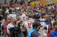 ZAKSA Kędzierzyn-Koźle 3-2 Sarmayeh Bank VC - Klubowe Mistrzostwa Świata - 8018_foto_24opole_kms_835.jpg