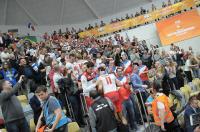 ZAKSA Kędzierzyn-Koźle 3-2 Sarmayeh Bank VC - Klubowe Mistrzostwa Świata - 8018_foto_24opole_kms_839.jpg