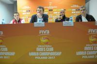 ZAKSA Kędzierzyn-Koźle 3-2 Sarmayeh Bank VC - Klubowe Mistrzostwa Świata - 8018_foto_24opole_kms_843.jpg