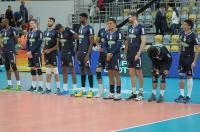 ZAKSA Kędzierzyn-Koźle 0:3 Sada Cruzeiro Vôlei - Klubowe Mistrzostwa Świata - 8022_foto_24opole_kms_003.jpg