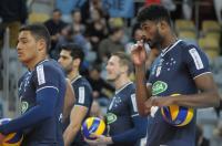 ZAKSA Kędzierzyn-Koźle 0:3 Sada Cruzeiro Vôlei - Klubowe Mistrzostwa Świata - 8022_foto_24opole_kms_022.jpg