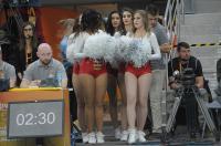 ZAKSA Kędzierzyn-Koźle 0:3 Sada Cruzeiro Vôlei - Klubowe Mistrzostwa Świata - 8022_foto_24opole_kms_033.jpg