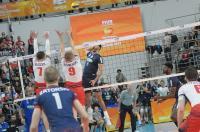 ZAKSA Kędzierzyn-Koźle 0:3 Sada Cruzeiro Vôlei - Klubowe Mistrzostwa Świata - 8022_foto_24opole_kms_046.jpg