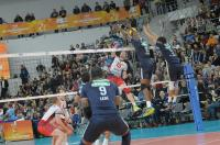 ZAKSA Kędzierzyn-Koźle 0:3 Sada Cruzeiro Vôlei - Klubowe Mistrzostwa Świata - 8022_foto_24opole_kms_059.jpg