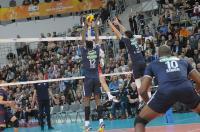 ZAKSA Kędzierzyn-Koźle 0:3 Sada Cruzeiro Vôlei - Klubowe Mistrzostwa Świata - 8022_foto_24opole_kms_063.jpg