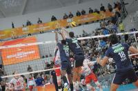 ZAKSA Kędzierzyn-Koźle 0:3 Sada Cruzeiro Vôlei - Klubowe Mistrzostwa Świata - 8022_foto_24opole_kms_071.jpg