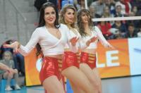 ZAKSA Kędzierzyn-Koźle 0:3 Sada Cruzeiro Vôlei - Klubowe Mistrzostwa Świata - 8022_foto_24opole_kms_100.jpg