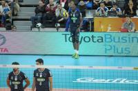 ZAKSA Kędzierzyn-Koźle 0:3 Sada Cruzeiro Vôlei - Klubowe Mistrzostwa Świata - 8022_foto_24opole_kms_176.jpg