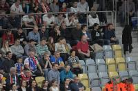 ZAKSA Kędzierzyn-Koźle 0:3 Sada Cruzeiro Vôlei - Klubowe Mistrzostwa Świata - 8022_foto_24opole_kms_189.jpg