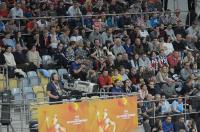 ZAKSA Kędzierzyn-Koźle 0:3 Sada Cruzeiro Vôlei - Klubowe Mistrzostwa Świata - 8022_foto_24opole_kms_200.jpg