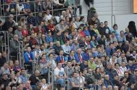 ZAKSA Kędzierzyn-Koźle 0:3 Sada Cruzeiro Vôlei - Klubowe Mistrzostwa Świata - 8022_foto_24opole_kms_207.jpg