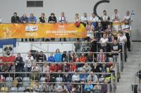 ZAKSA Kędzierzyn-Koźle 0:3 Sada Cruzeiro Vôlei - Klubowe Mistrzostwa Świata - 8022_foto_24opole_kms_209.jpg