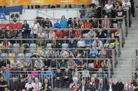 ZAKSA Kędzierzyn-Koźle 0:3 Sada Cruzeiro Vôlei - Klubowe Mistrzostwa Świata - 8022_foto_24opole_kms_210.jpg