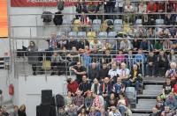ZAKSA Kędzierzyn-Koźle 0:3 Sada Cruzeiro Vôlei - Klubowe Mistrzostwa Świata - 8022_foto_24opole_kms_212.jpg