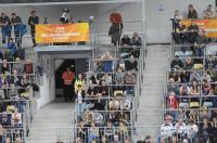 ZAKSA Kędzierzyn-Koźle 0:3 Sada Cruzeiro Vôlei - Klubowe Mistrzostwa Świata - 8022_foto_24opole_kms_216.jpg