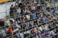 ZAKSA Kędzierzyn-Koźle 0:3 Sada Cruzeiro Vôlei - Klubowe Mistrzostwa Świata - 8022_foto_24opole_kms_228.jpg