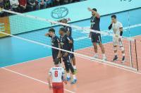 ZAKSA Kędzierzyn-Koźle 0:3 Sada Cruzeiro Vôlei - Klubowe Mistrzostwa Świata - 8022_foto_24opole_kms_237.jpg