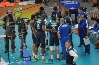 ZAKSA Kędzierzyn-Koźle 0:3 Sada Cruzeiro Vôlei - Klubowe Mistrzostwa Świata - 8022_foto_24opole_kms_249.jpg