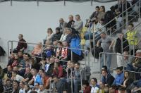 ZAKSA Kędzierzyn-Koźle 0:3 Sada Cruzeiro Vôlei - Klubowe Mistrzostwa Świata - 8022_foto_24opole_kms_253.jpg