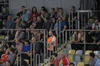 ZAKSA Kędzierzyn-Koźle 0:3 Sada Cruzeiro Vôlei - Klubowe Mistrzostwa Świata - 8022_foto_24opole_kms_256.jpg