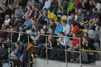ZAKSA Kędzierzyn-Koźle 0:3 Sada Cruzeiro Vôlei - Klubowe Mistrzostwa Świata - 8022_foto_24opole_kms_262.jpg