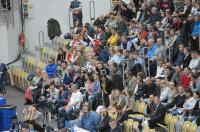 ZAKSA Kędzierzyn-Koźle 0:3 Sada Cruzeiro Vôlei - Klubowe Mistrzostwa Świata - 8022_foto_24opole_kms_269.jpg