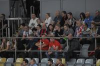 ZAKSA Kędzierzyn-Koźle 0:3 Sada Cruzeiro Vôlei - Klubowe Mistrzostwa Świata - 8022_foto_24opole_kms_278.jpg