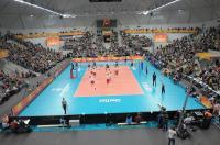 ZAKSA Kędzierzyn-Koźle 0:3 Sada Cruzeiro Vôlei - Klubowe Mistrzostwa Świata - 8022_foto_24opole_kms_292.jpg