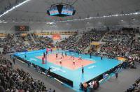 ZAKSA Kędzierzyn-Koźle 0:3 Sada Cruzeiro Vôlei - Klubowe Mistrzostwa Świata - 8022_foto_24opole_kms_298.jpg