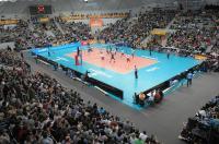 ZAKSA Kędzierzyn-Koźle 0:3 Sada Cruzeiro Vôlei - Klubowe Mistrzostwa Świata - 8022_foto_24opole_kms_301.jpg