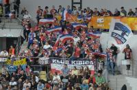 ZAKSA Kędzierzyn-Koźle 0:3 Sada Cruzeiro Vôlei - Klubowe Mistrzostwa Świata - 8022_foto_24opole_kms_310.jpg