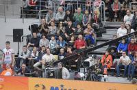 ZAKSA Kędzierzyn-Koźle 0:3 Sada Cruzeiro Vôlei - Klubowe Mistrzostwa Świata - 8022_foto_24opole_kms_320.jpg
