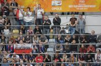 ZAKSA Kędzierzyn-Koźle 0:3 Sada Cruzeiro Vôlei - Klubowe Mistrzostwa Świata - 8022_foto_24opole_kms_327.jpg