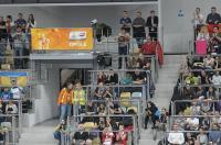 ZAKSA Kędzierzyn-Koźle 0:3 Sada Cruzeiro Vôlei - Klubowe Mistrzostwa Świata - 8022_foto_24opole_kms_329.jpg