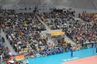 ZAKSA Kędzierzyn-Koźle 0:3 Sada Cruzeiro Vôlei - Klubowe Mistrzostwa Świata - 8022_foto_24opole_kms_336.jpg