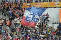 ZAKSA Kędzierzyn-Koźle 0:3 Sada Cruzeiro Vôlei - Klubowe Mistrzostwa Świata - 8022_foto_24opole_kms_348.jpg