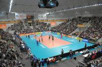 ZAKSA Kędzierzyn-Koźle 0:3 Sada Cruzeiro Vôlei - Klubowe Mistrzostwa Świata - 8022_foto_24opole_kms_373.jpg