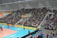 ZAKSA Kędzierzyn-Koźle 0:3 Sada Cruzeiro Vôlei - Klubowe Mistrzostwa Świata - 8022_foto_24opole_kms_375.jpg