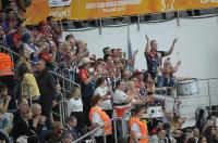 ZAKSA Kędzierzyn-Koźle 0:3 Sada Cruzeiro Vôlei - Klubowe Mistrzostwa Świata - 8022_foto_24opole_kms_378.jpg
