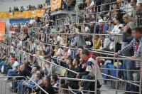 ZAKSA Kędzierzyn-Koźle 0:3 Sada Cruzeiro Vôlei - Klubowe Mistrzostwa Świata - 8022_foto_24opole_kms_388.jpg