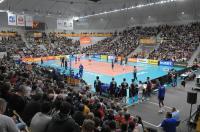 ZAKSA Kędzierzyn-Koźle 0:3 Sada Cruzeiro Vôlei - Klubowe Mistrzostwa Świata - 8022_foto_24opole_kms_393.jpg