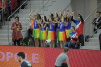 ZAKSA Kędzierzyn-Koźle 0:3 Sada Cruzeiro Vôlei - Klubowe Mistrzostwa Świata - 8022_foto_24opole_kms_409.jpg