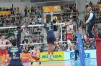 ZAKSA Kędzierzyn-Koźle 0:3 Sada Cruzeiro Vôlei - Klubowe Mistrzostwa Świata - 8022_foto_24opole_kms_418.jpg