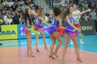 ZAKSA Kędzierzyn-Koźle 0:3 Sada Cruzeiro Vôlei - Klubowe Mistrzostwa Świata - 8022_foto_24opole_kms_428.jpg